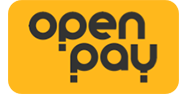 open-pay