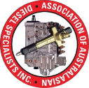 Ftas badge