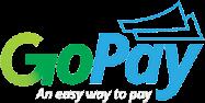 GoPay logo