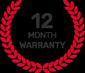 month_badge