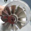 Turbo Core VOLVO H2C