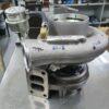Iveco Eurocargo 150E28 HX35W