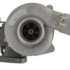 Turbocharger Mitsubishi Pajero