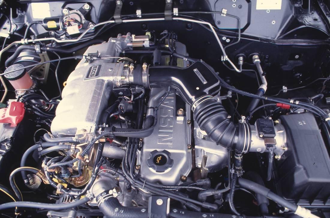 turbo-kit-1