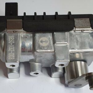 Actuator Mercedes Benz