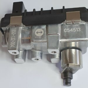 Actuator Ford Various Transit
