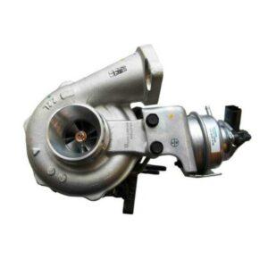 TD04L10 CAPTIVA 2.2L