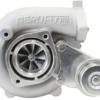 AF8005-2002 Boosted Turbo 4728 .64 Nissan