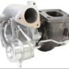 AF8005-2002 Boosted Turbo 4728 .64 Nissan S14-S15 5 Bolt Outlet GTX2860 (3)