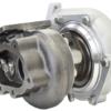 AF8005-2002 Boosted Turbo 4728 .64 Nissan S14-S15 5 Bolt Outlet GTX2860 (4)