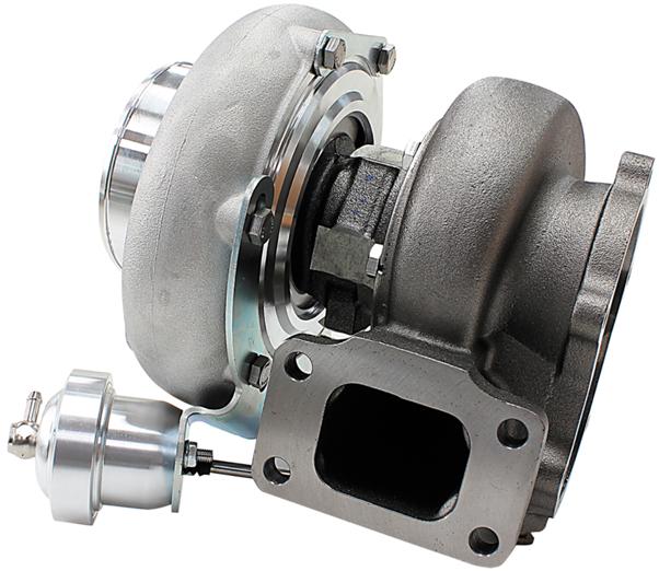 AF8005-3014 Boosted Turbo 6662 1.06 T3 Bolt Outlet GTX3582 - fits Barra (4)