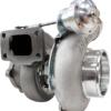 AF8005-3014 Boosted Turbo 6662 1.06 T3 Bolt Outlet GTX3582 - fits Barra (5)