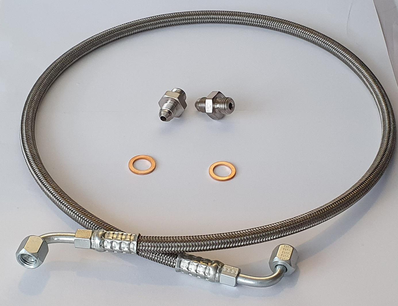 CX-7 2.3L Petrol (2)
