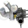 turbo-53039880145-28200-4a480-53039700145 (1)