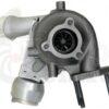 turbo-53039880145-28200-4a480-53039700145 (2)