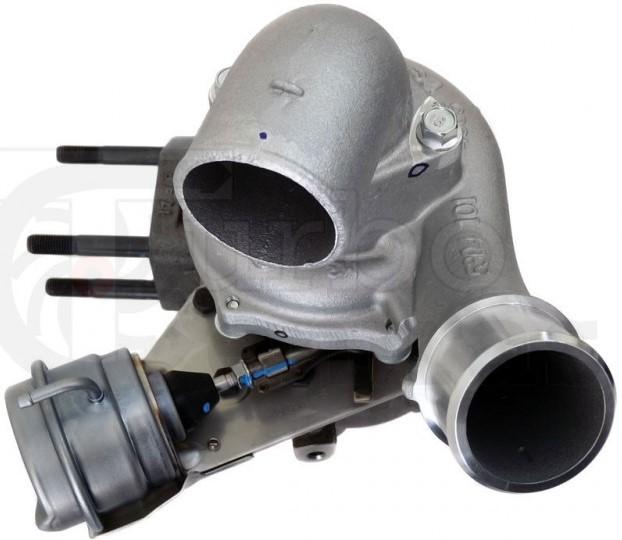 turbo-53039880145-28200-4a480-53039700145