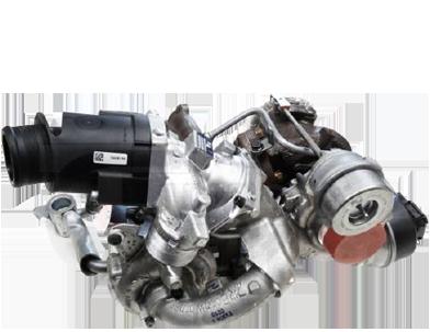 10009700115-1000-970-0115-r2s-turbo-03l145715m-vw-amarok-removebg-preview
